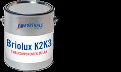 Briolux K2K3