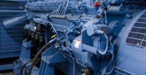 Electrical engineering industry