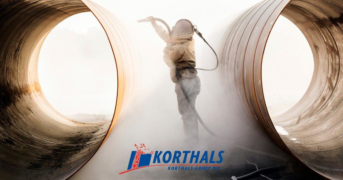 Alles over oppervlaktebehandeling metaal (coatings)